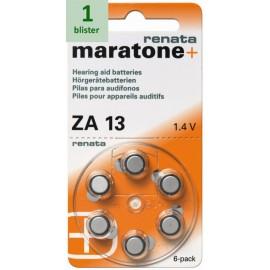 Renata 13 Maratone+ - 1 blister